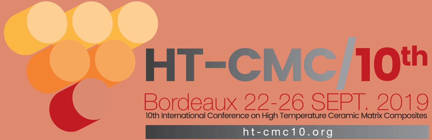 HT-CMC10